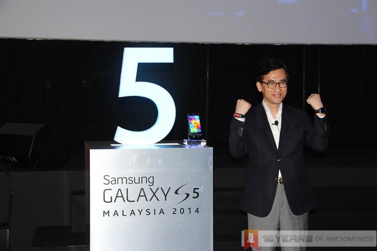 samsung-galaxy-s5-malaysia-launch-1