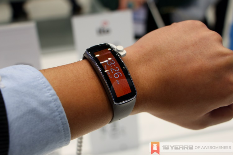 samsung-gear-fit-arm