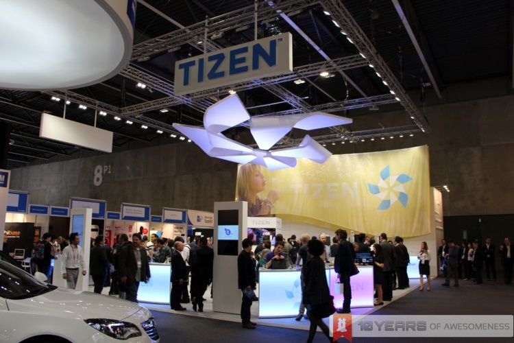 samsung-tizen-prototype-smartphone-1