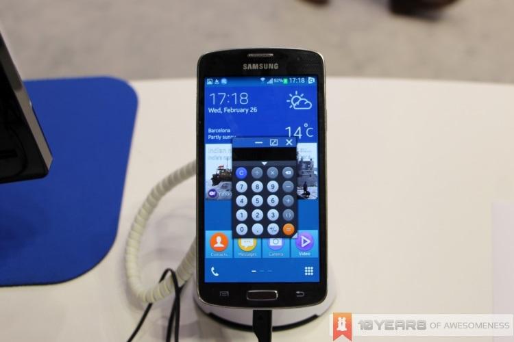 samsung-tizen-prototype-smartphone-12