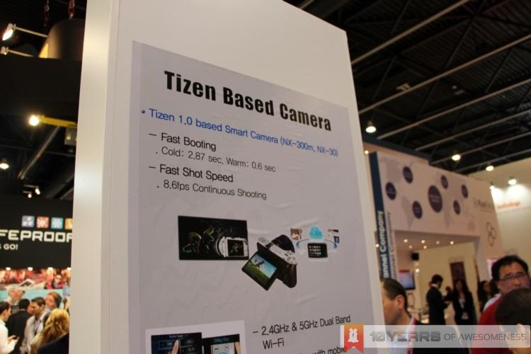 samsung-tizen-prototype-smartphone-2