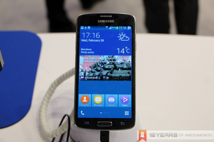 samsung-tizen-prototype-smartphone-3