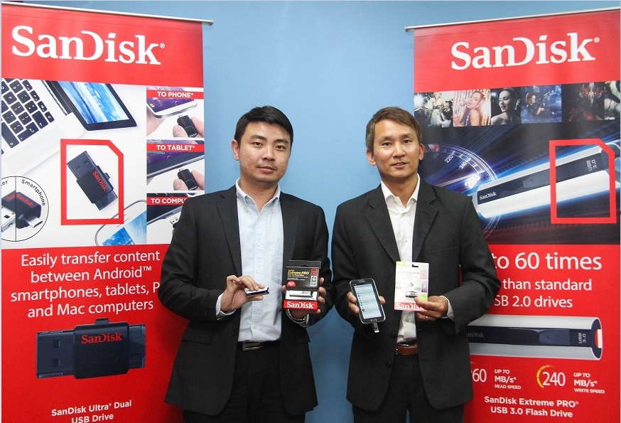 sandisk-ultra-dual-usb-malaysia