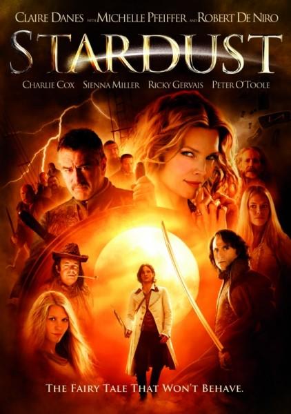stardust-dvd