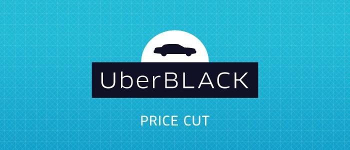 uber_price_decrease_chi_blog_r1-1