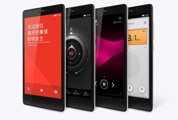 xiaomi-redmi-note-1