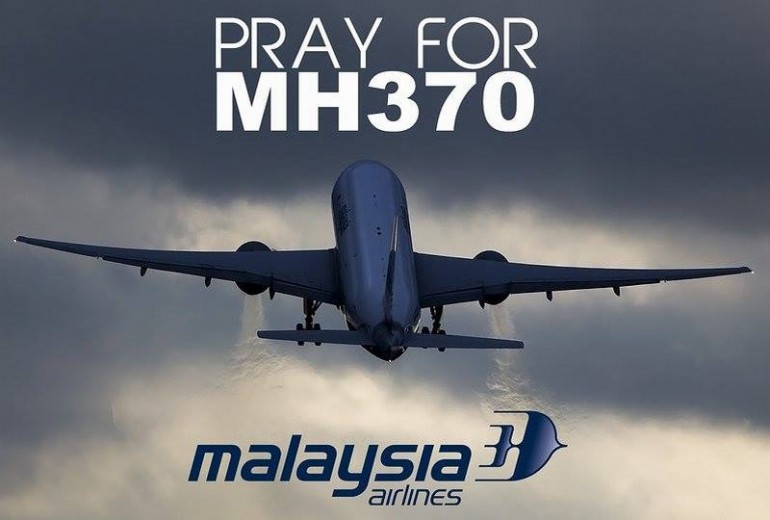 the mystery of mh370 The most extensive air-sea search in history failed to find malaysia airlines flight  mh370, which vanished without a trace in 2014, but it may.