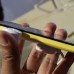 ASUS ZenFone 4 First Look 05