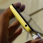 ASUS ZenFone 4 First Look 06