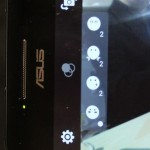 ASUS ZenFone 4 First Look 19