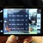 ASUS ZenFone 4 First Look 20