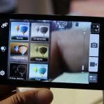 ASUS ZenFone 4 First Look 25