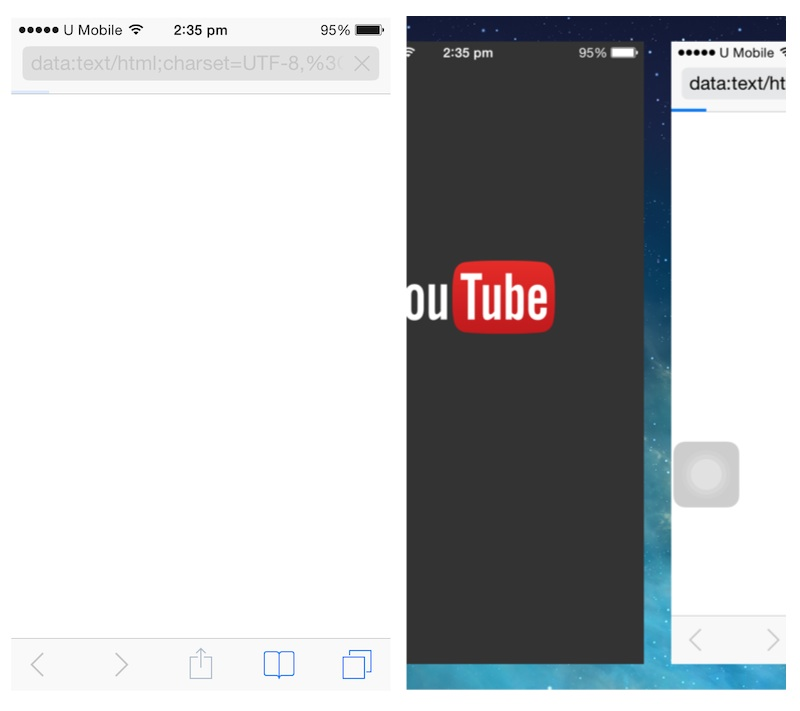 line deco app
