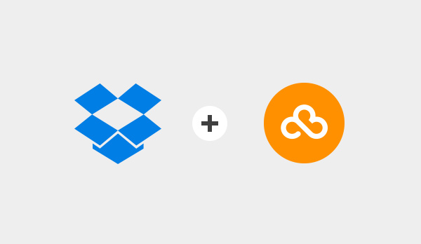 Loom Acquired by Dropbox