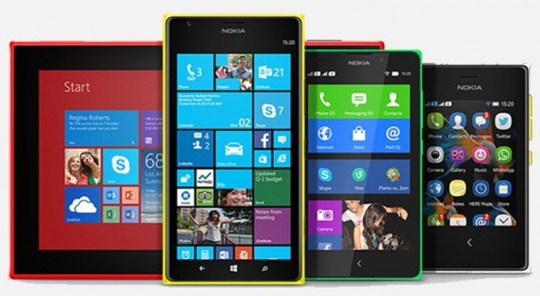 Nokia-Superman-Is-the-First-Microsoft-Smartphone-Focuses-on-Front-Camera-for-Great-Selfies