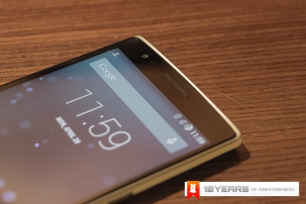 OnePlus One-6