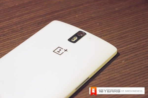 OnePlus One-9