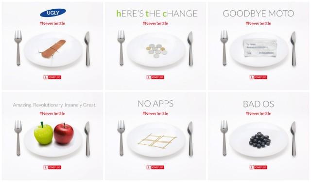 OnePlus-vs-the-world