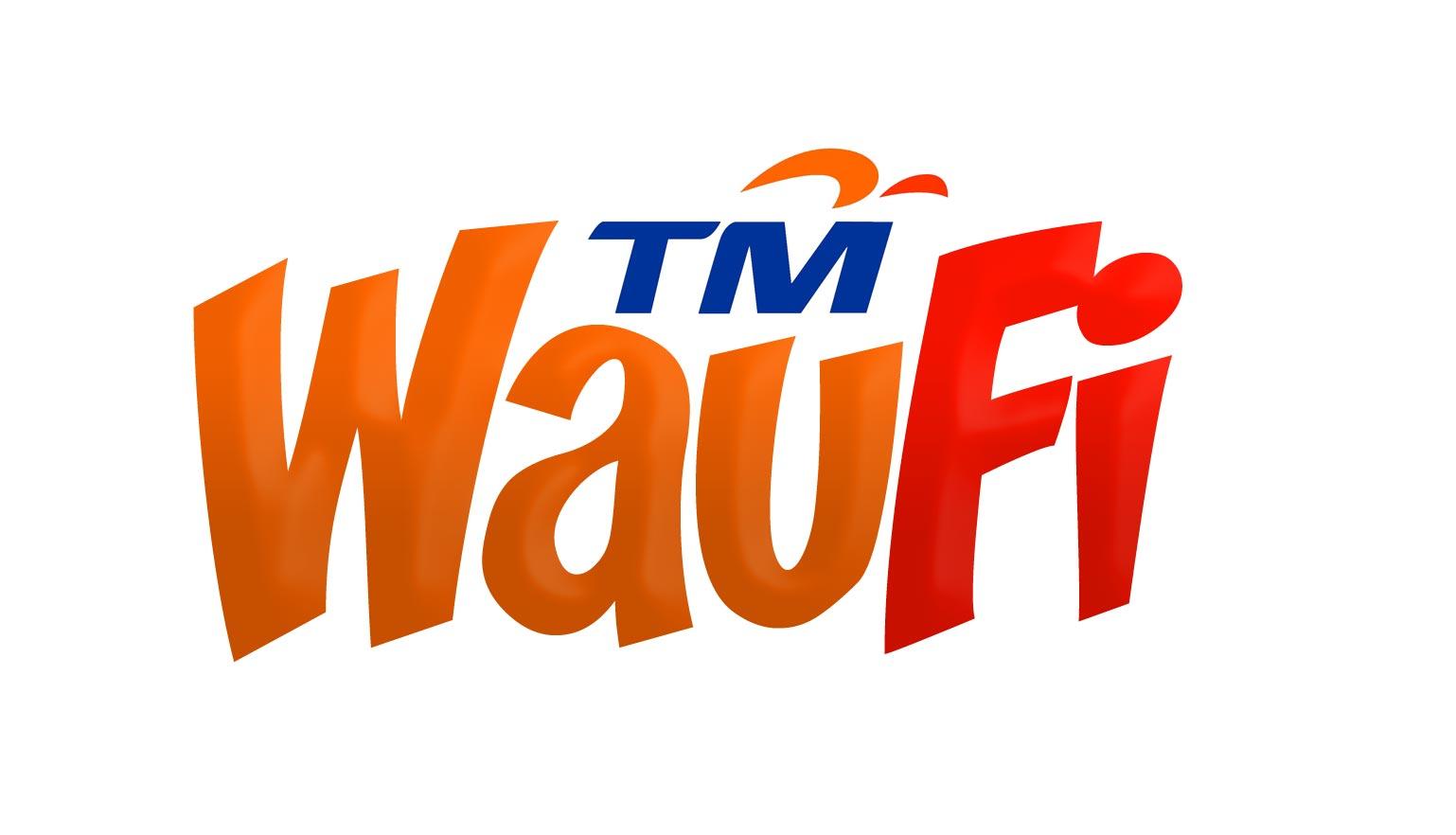 TMWAUFI