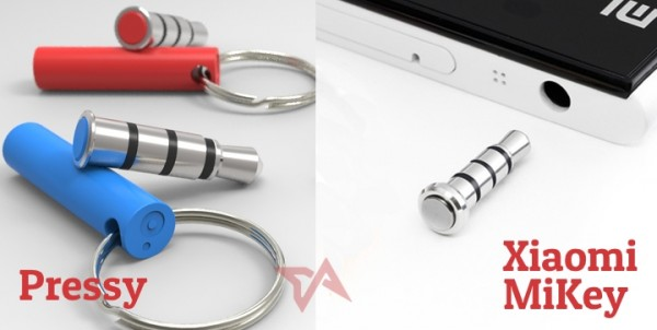 Xiaomi-MiKey-copies-Pressy