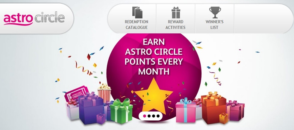 astro-circles-points-rewards