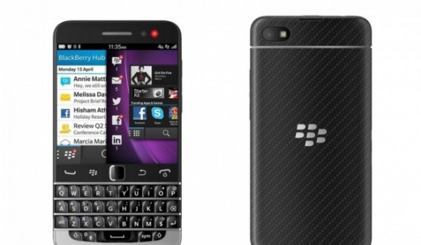 blackberry-q20-classic-concept