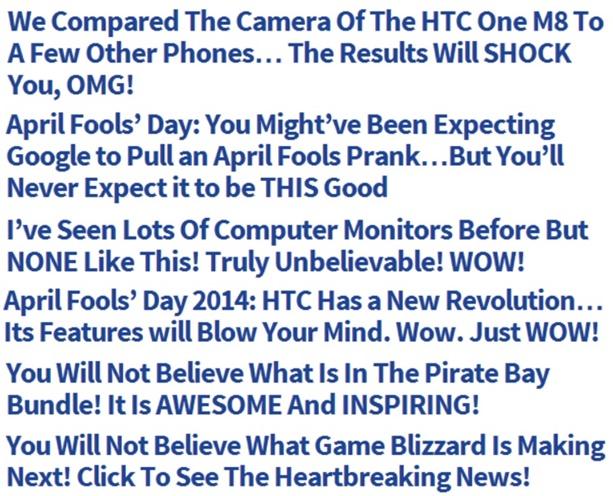 clickbait-headlines-april-fools-2014-lyn