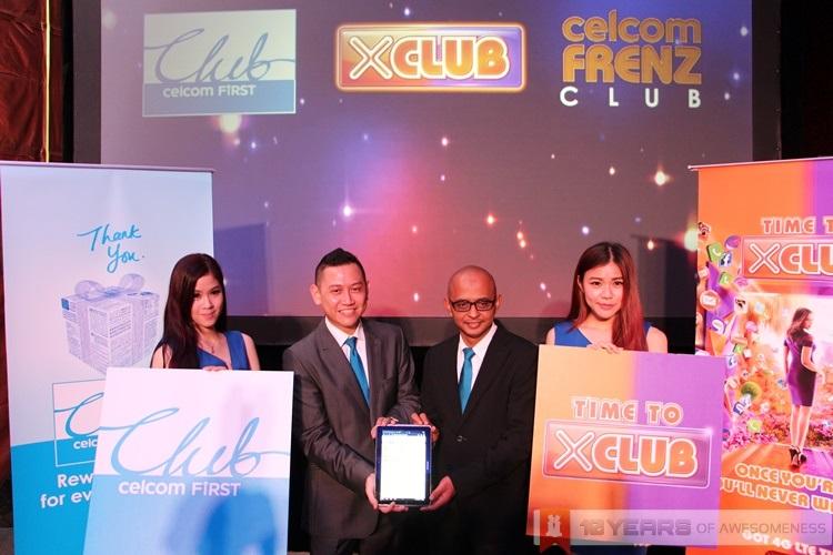 club-celcom-first-xclub-loyalty-program