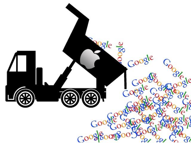 dump_truck_apple_google