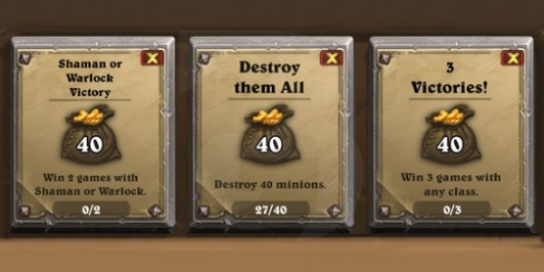 en_hearthstone_quests