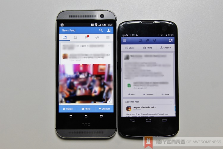 facebook-android-alpha-1