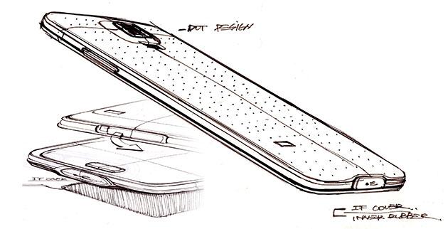 galaxy-s5-concept-sketch-1