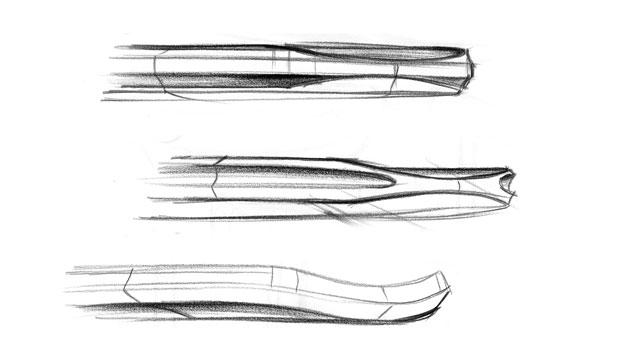 galaxy-s5-concept-sketch-2