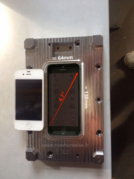 iphone 6 nowhereelse with dimensions