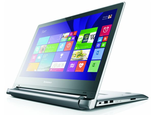 lenovo-flex-2-laptop