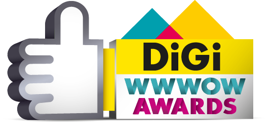logo-wwwow-awards