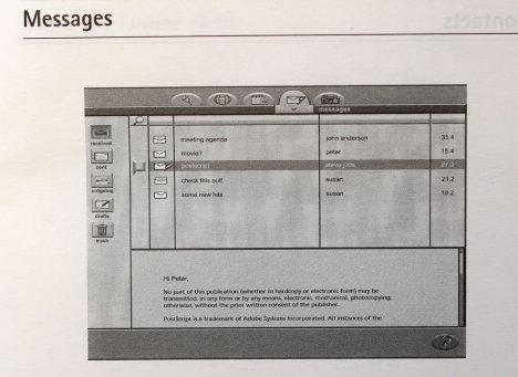 nokia-m510-web-tablet-4