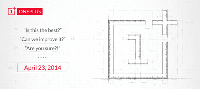 oneplus-one-launch-tease