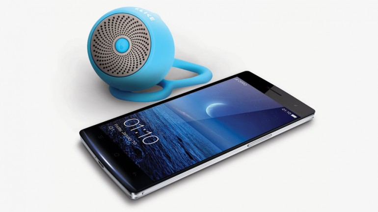 oppo-find-7a-malaysia