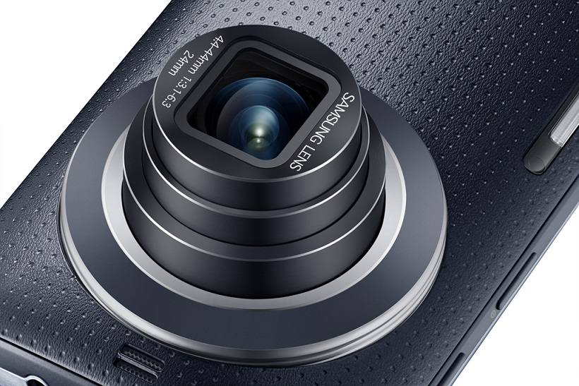 samsung-galaxy-k-zoom-2