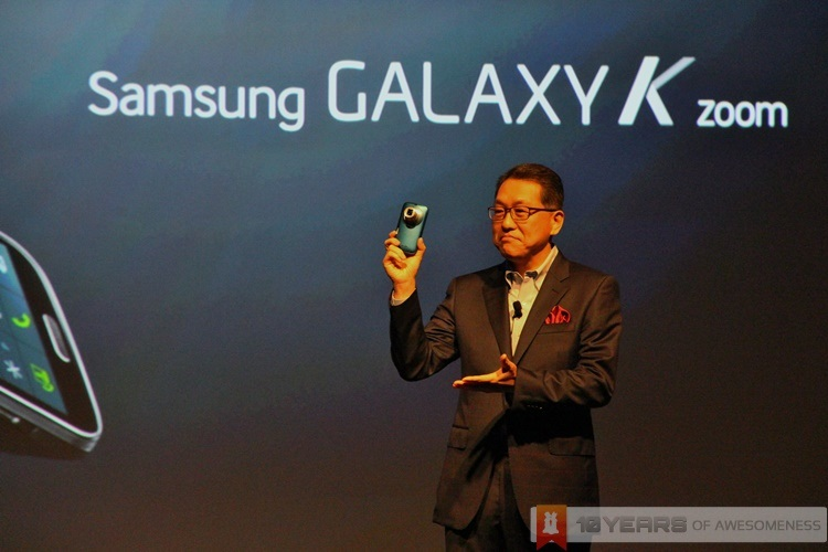 samsung-galaxy-k-zoom-launch