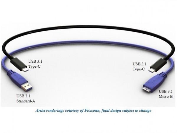 usb-type-c-3.1-connector