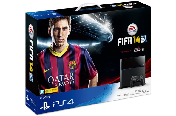 Download fifa 14 ultimate edition pc game for free download full.
