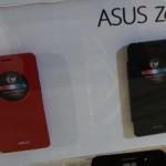 ASUS ZenFone 5 Preview 01