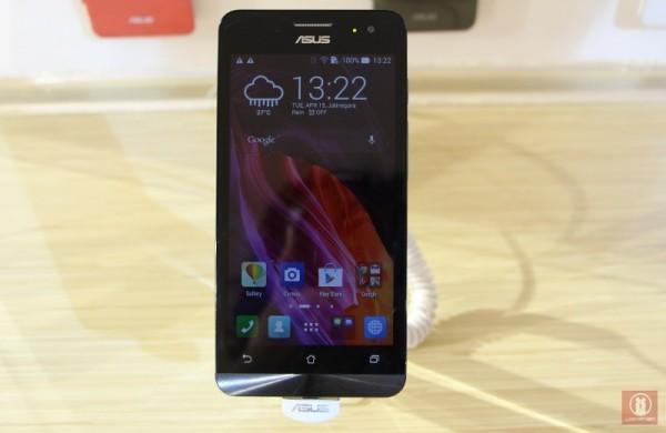 ASUS ZenFone 5 Preview 02