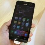 ASUS ZenFone 5 Preview 04