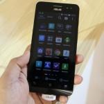 ASUS ZenFone 5 Preview 05