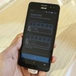 ASUS ZenFone 5 Preview 06