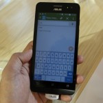 ASUS ZenFone 5 Preview 08