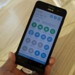 ASUS ZenFone 5 Preview 10